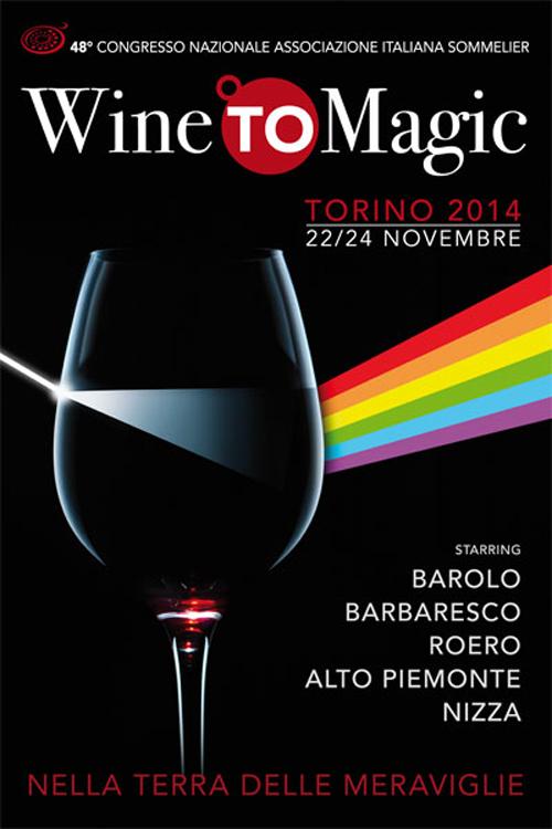 congresso-ais-wine-to-magic