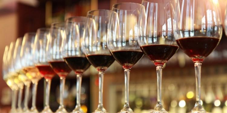 Il 12 maggio il Gotha del vino a Milano (con un prologo internazionale)