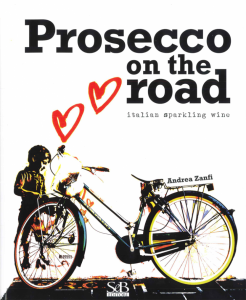 prosecco-on-the-road-libro