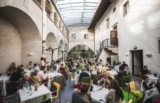 Mostra vini di Bolzano: la parola d'ordine è longevità