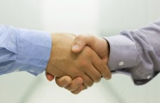 Si conferma l'accordo fra Ice ed Enoteca Italiana