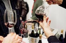 Live Wine 2015. A Milano il Salone internazionale del vino artigianale