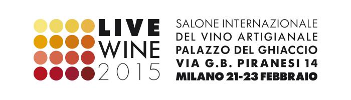 live-wine-logo