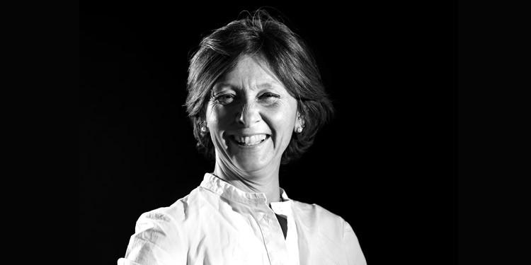 Marianna Corte