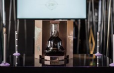 1765-2015: Hennessy 250 Collector Blend