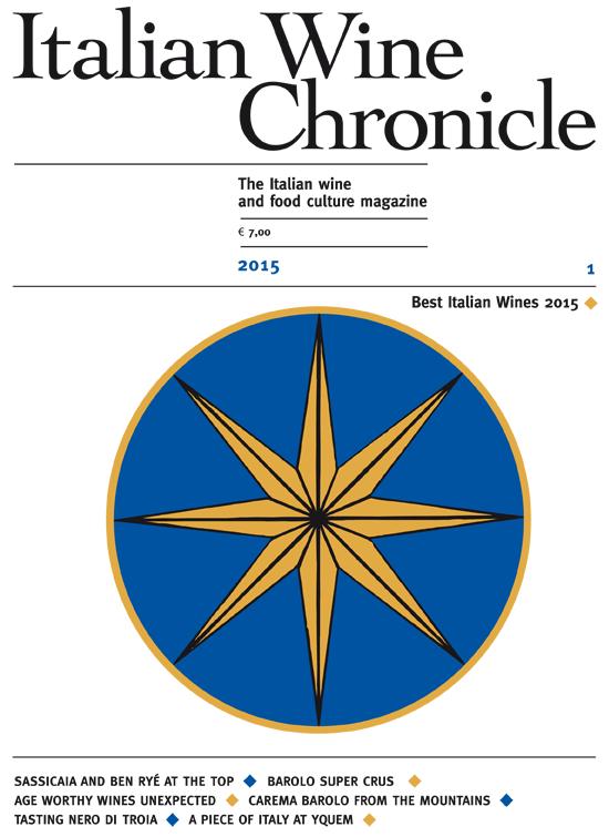 ITALIAN-WINE-CHRONICLE-cover-june-2015