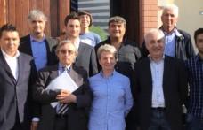 Un anno di Associazione Produttori Nascetta