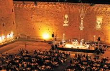 Jazz&Wine a Montalcino. Dal 14 al 19 luglio