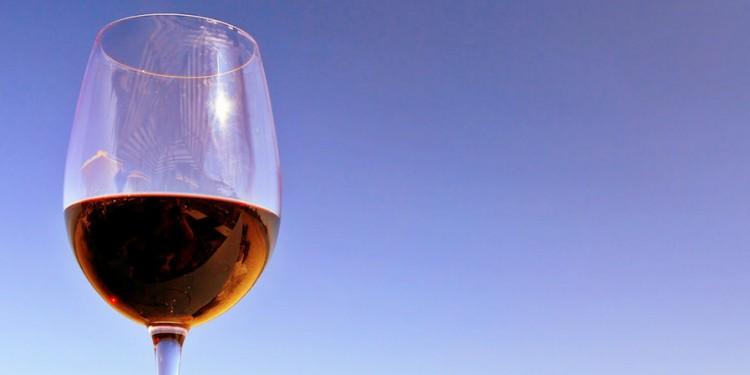 Tutti i vini per l'estate! Il 24 giugno a Milano