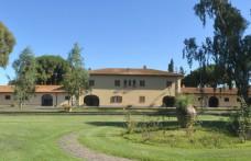 Antium: Casale del Giglio riscopre il Bellone