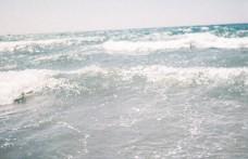 Viaggio in Sicilia con Planeta. Fino al 2 agosto