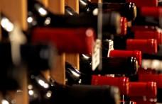 Cantina di Vicobarone: cresce il consumo interno