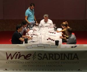 migliori-vini-sardi-Wine-and-Sardinia-2015-Concorso