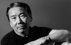 Murakami racconta Coltibuono e il Chianti