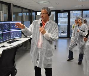 Diam-produce-in-francia-direttore-generale-in-sala-controllo