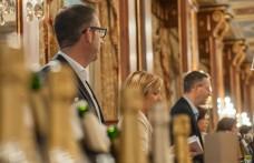 Dalla Giornata Mondiale dello Champagne, i 9 da provare