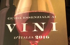 Doctor Wine presenta la sua Guida essenziale 2016