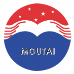 liquore-cinese-moutai-logo
