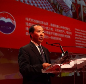 liquore-cinese-moutai-presidente-Yuan-Renguo