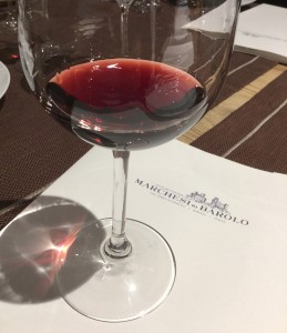 marchesi-di-barolo-calice-wine-tasting-cru