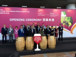 hong-kong-international-wine-and-spirits-fair-open-ceremony