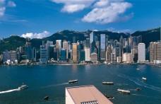 Dall'8° Hong Kong International Wine & Spirits Fair