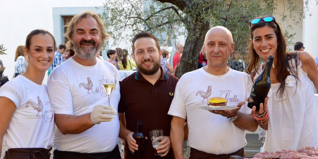 #Dzero-prima-birra-con-mosto-di-franciacorta-villa-crespia-birrificio-curtense