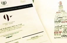 Al Mipaaf l'Uiv presenta l'Osservatorio del vino italiano