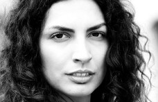 Anita Franzon