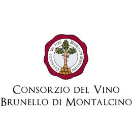 Brunello 2011 Talenti