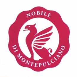 Vino Nobile Riserva Bossona 2011 Dei