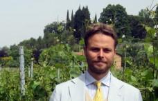 Giovani produttori: la Franciacorta firmata Joska Biondelli