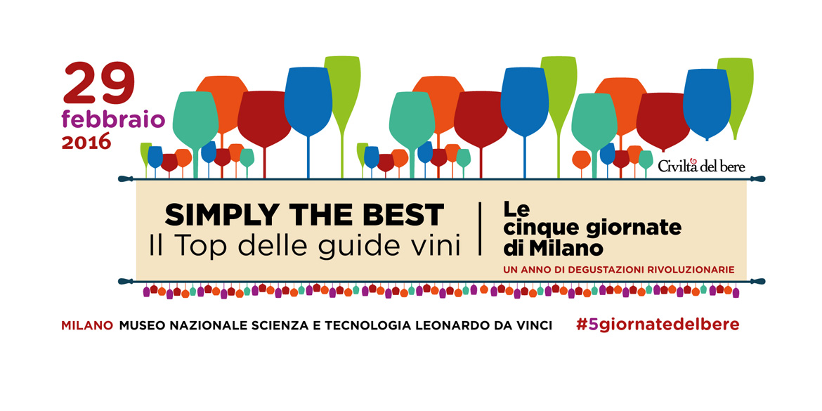 simply-the-best-milano-29-febbraio