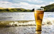 La birra pugliese con orzo e Nero di Troia