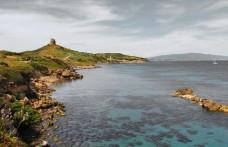 Due giorni con la Vernaccia di Oristano: aria, acqua e pietra