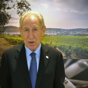 Vinitaly-Emilio-Pedron-Bertani