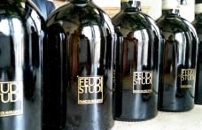Feudi Studi. Il territorio nei vini di Feudi di San Gregorio