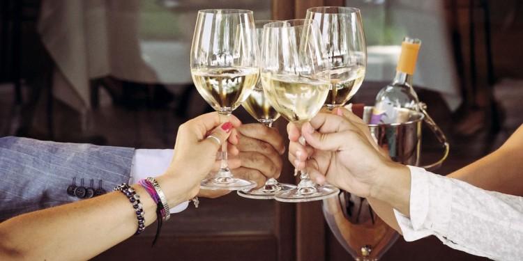 Conquistare gli indecisi. Il vino per tutti