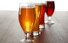 Blend nella birra. Nelle Fiandre Flemish red e Oud Bruin