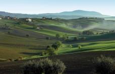 Weekend a Jesi sulle colline dei poeti