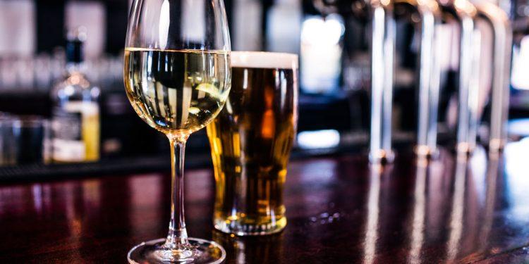 Viaggio nella birra artigianale toscana