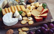 Cocktail e formaggio: un abbinamento gustoso