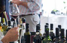 L'aria che tira al Merano Wine Festival