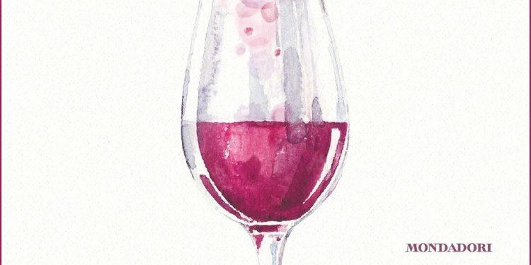 Il respiro del vino: il libro del professor Luigi Moio
