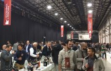 Food and Wine in Progress a Firenze conta 7.000 visite