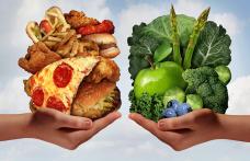 La salute alimentare parte dall'etichetta. Cosa succede in Cile