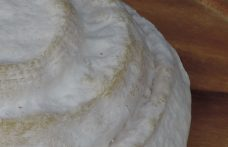 Montébore, formaggio più unico che raro