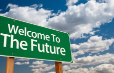 Riflessioni (agrodolci) sulla prossima generazione