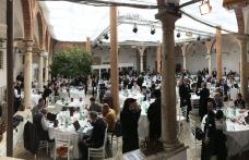 Brunello 2012 in anteprima: un'annata memorabile