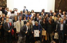 Best Italian Wine Awards 2017: proclamati i vincitori